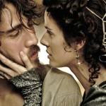 Cartelera de estrenos 3 de Septiembre de 2010