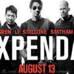 Cartelera de estrenos 13 de Agosto de 2010