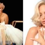 Angelina Jolie será Marilyn Monroe, falso…