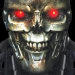 Terminator 3000 será una cinta de animación en 3D