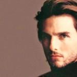 Tom Cruise será Van Helsing
