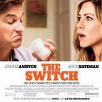 Un pequeño cambio, comedia con Jennifer Aniston