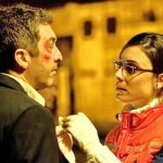 Cartelera de estrenos 24 Septiembre de 2010