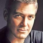 George Clooney dirigirá Farragut North