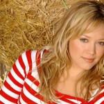 Hilary Duff podría ser la novia del nuevo Spiderman
