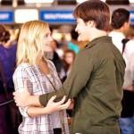 Cartelera de estrenos 10 de Septiembre de 2010