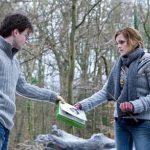 Trailer de la próxima película de Harry Potter