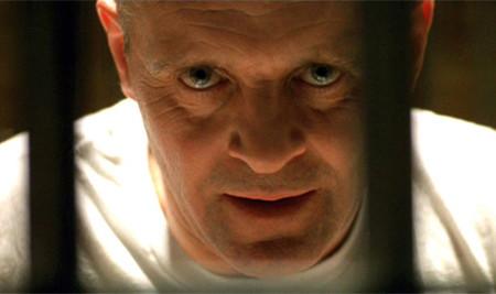 Los psicópatas más famosos del cine