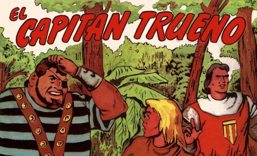 el-capitan-trueno