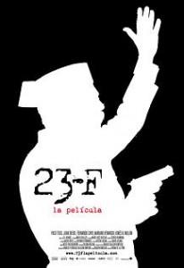 23f-la-pelicula