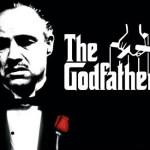 5 de las mejores películas sobre la mafia