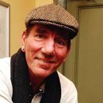 Pete Postlethwaite, biografía y filmografía