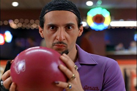 John Turturro, el rey del cine independiente