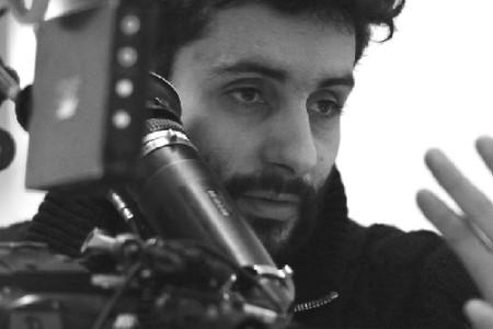 Sin Identidad, un thriller de Jaume Collet-Serra