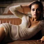 Mila Kunis, biografía y filmografía