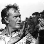 El Rey de la violencia, Peckinpah