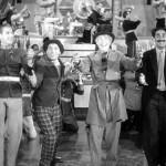 Sopa de Ganso, un clásico del humor