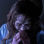 Películas malditas: El exorcista
