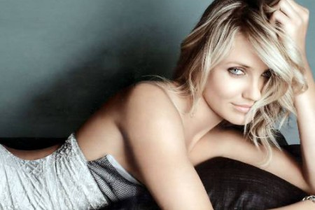 Bad teacher, entre Cameron Diaz y Lucy Punch
