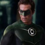 Linterna Verde, por fin estreno en cines