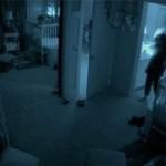 Paranormal Activity 3, trailer y estreno