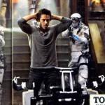 Desafío Total, avances sobre el remake