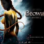 Beowulf, un héroe de leyenda