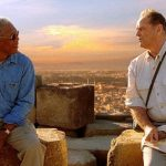 The Bucket List, la nueva pelicula de Rob Reiner