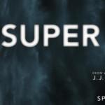 Super 8, lo nuevo de Steven Spielberg
