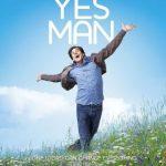 Yes, Man: Jim Carrey trabaja gratis