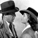 Los mejores carteles de cine I: Casablanca
