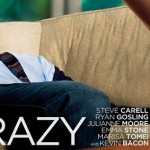 Crazy, stupid, love, comedia con Steve Carell
