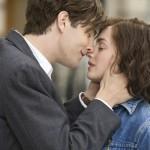 Siempre el mismo día, un amor de Anne Hathaway