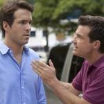 El cambiazo, con Ryan Reynolds y Jason Bateman
