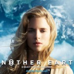 Otra Tierra, lo que pudo haber sido