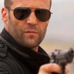 Asesinos de élite, Jason Statham y Robert de Niro