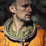 El cosmonauta, estreno multiplataforma