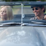 Perros de paja, James Marsden y Kate Bosworth