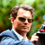 The Rum Diary, Amor, celos y alcohol