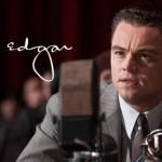 J Edgar, nueva película de Clint Eastwood