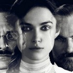 Un método peligroso, Carl Jung vs Sigmund Freud
