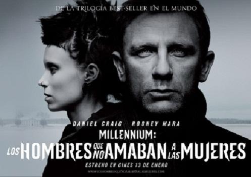 Millennium: Los hombres que no amaban a las mujeres Millennium-los-hombres-que-no-amaban-a-las-mujeres-2011