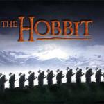 El hobbit, Peter Jackson vuelve a emocionarnos