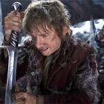 Tráiler e imágenes de El Hobbit