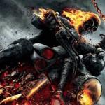 Ghost Rider, Espíritu de venganza