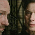 Tres veces 20 años, con William Hurt e Isabella Rossellini