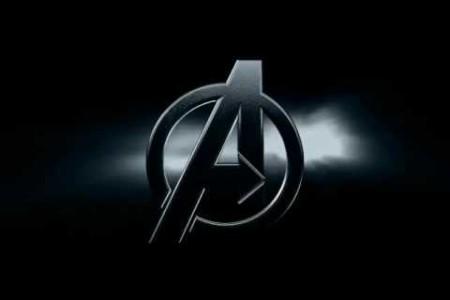 Los Vengadores, próximo estreno