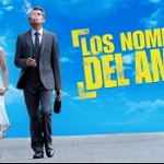Los nombres del amor, comedia francesa