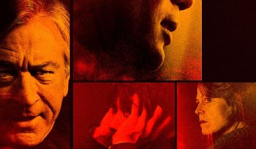 Luces Rojas, Cillian Murphy, Sigourney Weaver, Robert De Niro, Rodrigo Cortés