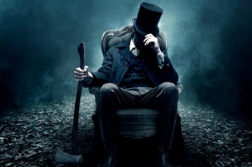 Cazador de vampiros
